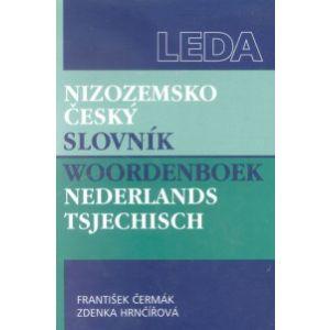 woordenboek-nederlands-tsjechisch-9788085927122