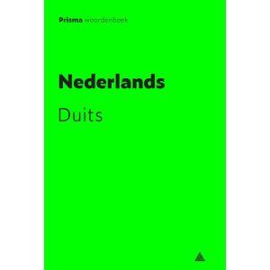 prisma-woordenboek-nederlands-duits-9789000363063