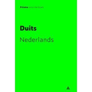 prisma-woordenboek-duits-nederlands-9789000363070