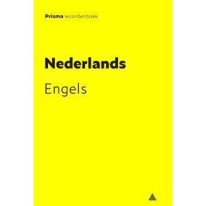 prisma-woordenboek-nederlands-engels-9789000363100
