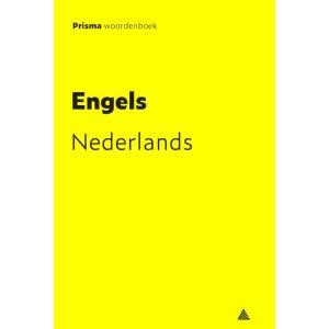 prisma-woordenboek-engels-nederlands-9789000363117