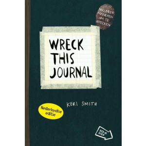 wreck-this-journal-9789000363582