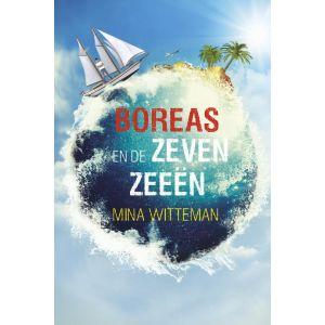 boreas-en-de-zeven-zeeën-9789021674384