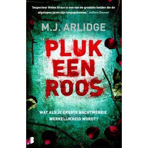 pluk-een-roos-9789022579879