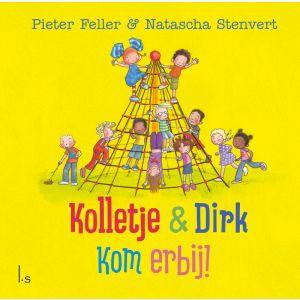 kom-erbij-vriendenboekje-9789024581962