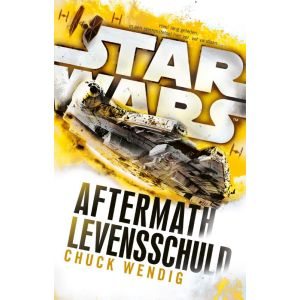 aftermath-levensschuld-9789024582839