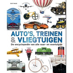 auto-s-treinen-vliegtuigen-9789025765743