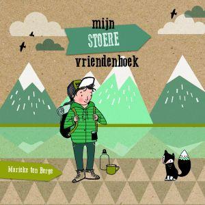 mijn-stoere-vriendenboek-9789026622090