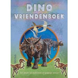 dino-vriendenboek-9789044705270