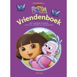 dora-vriendenboek-9789044729764