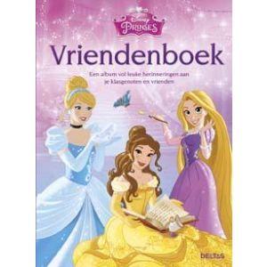 disney-prinses-vriendenboek-9789044742190