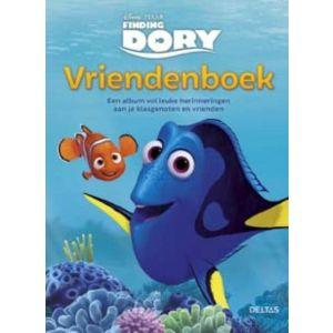 finding-dory-vriendenboek-9789044745580
