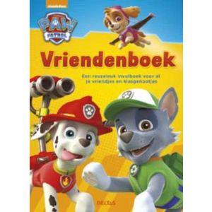 paw-patrol-vriendenboek-9789044746907