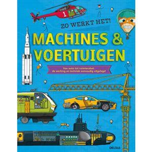 zo-werkt-het-machines-voertuigen-9789044746945