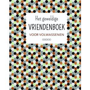 het-geweldige-vriendenboek-voor-volwassenen-9789044748819