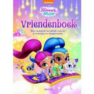 shimmer-and-shine-vriendenboek-9789044749519
