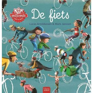 de-fiets-9789044827194