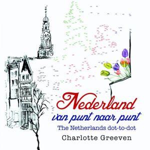 nederland-van-punt-naar-punt-the-netherlands-dot-to-dot-9789045211510