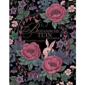 botanische-tuin-kleurboek-9789045321028