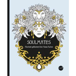 soulmates-9789045323947