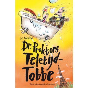 dr-proktors-teletijdtobbe-9789047701811