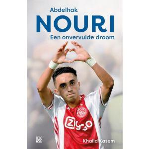 abdelhak-nouri-9789048848782