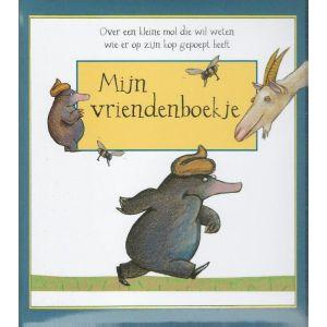 mijn-vriendenboekje-9789053415795