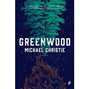 greenwood-9789056726294