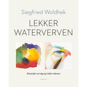 lekker-waterverven-9789057595424