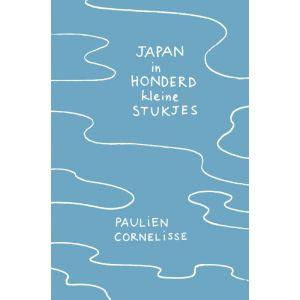 japan-in-honderd-kleine-stukjes-9789082430271