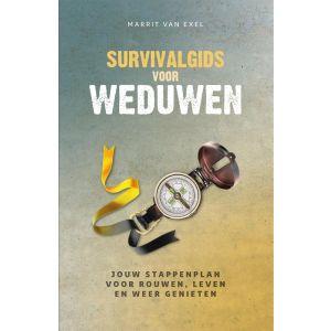 Survivalgids voor weduwen