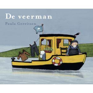 de-veerman-9789089672377