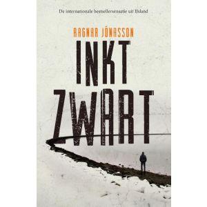 inktzwart-9789400511583