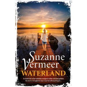waterland-9789400512498
