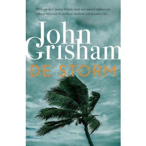 de-storm-9789400512788