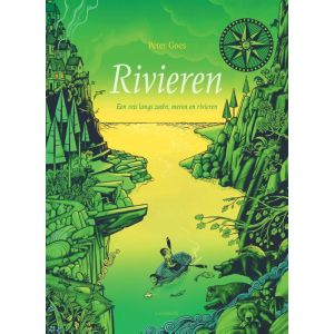 rivieren-9789401450157