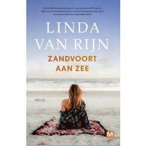 zandvoort-aan-zee-9789460684661