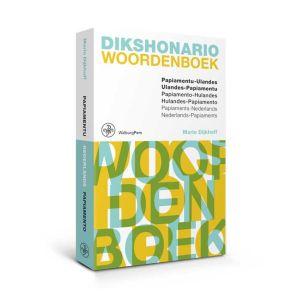 dikshonario-woordenboek-9789462494398