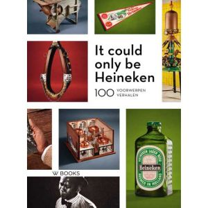 it-could-only-be-heineken-9789462584068