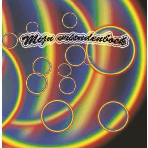 mijn-vriendenboek-9789462662766