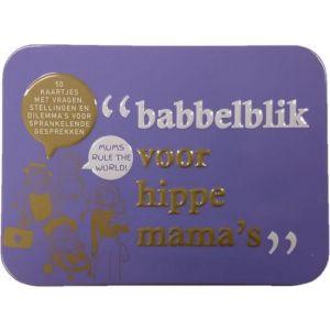 -babbelblikken-voor-hippe-mama-s-10953181