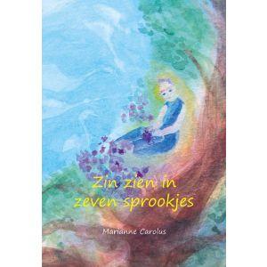 Zin zien in zeven sprookjes