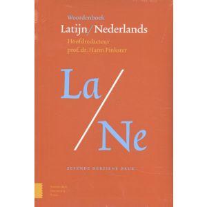 woordenboek-latijn-nederlands-9789463720519