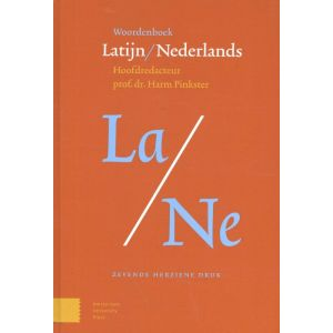 woordenboek-latijn-nederlands-9789463720618