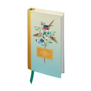 agenda-2021-colibri-slim-11011530