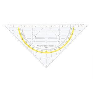 geodriehoek-aristo-16cm-met-handgreep-1553-10731608