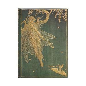 agenda-21-22-18-mnd-week-midi-olive-fairy-paperblanks-11067561
