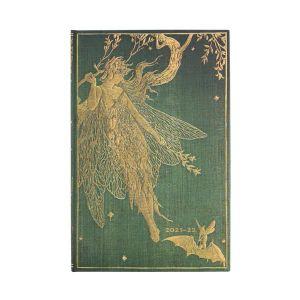 agenda-21-22-18-mnd-week-maxi-vert-olive-fairy-paperblanks-11067564