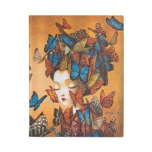 agenda-21-22-18-mnd-week-ultra-vert-flex-madame-butterfly-paperblanks-11067571