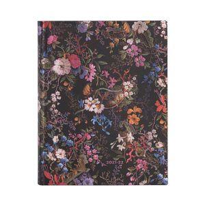 agenda-21-22-18-mnd-week-ultra-teacher-flex-floralia-paperblanks-11067572